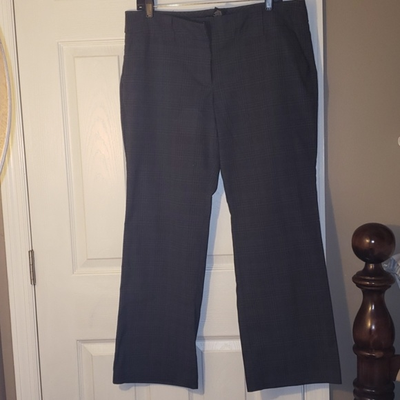 New York & Company Pants - New York & Company Pants